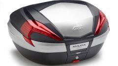 Givi V56 Maxia4 - Immagine: 4