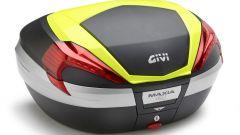 Givi V56 Maxia4 - Immagine: 1
