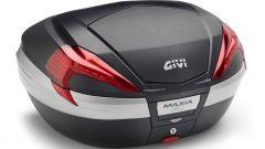 Givi V56 Maxia4 - Immagine: 5