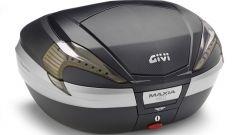 Givi V56 Maxia4 - Immagine: 6
