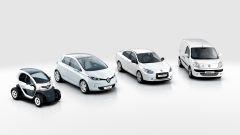 Gli italiani e le auto elettriche: punti di svista - Immagine: 5