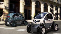 Gli italiani e le auto elettriche: punti di svista - Immagine: 10