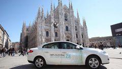 Gli italiani e le auto elettriche: punti di svista - Immagine: 17