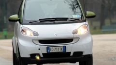 Gli italiani e le auto elettriche: punti di svista - Immagine: 48