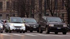 Gli italiani e le auto elettriche: punti di svista - Immagine: 45
