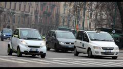 Gli italiani e le auto elettriche: punti di svista - Immagine: 43