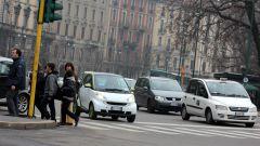 Gli italiani e le auto elettriche: punti di svista - Immagine: 42