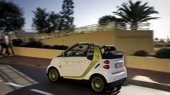 Gli italiani e le auto elettriche: punti di svista - Immagine: 34
