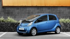 Gli italiani e le auto elettriche: punti di svista - Immagine: 55