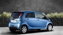 Gli italiani e le auto elettriche: punti di svista - Immagine: 54