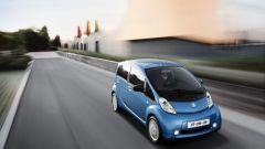 Gli italiani e le auto elettriche: punti di svista - Immagine: 53