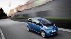 Gli italiani e le auto elettriche: punti di svista - Immagine: 52