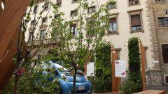 Gli italiani e le auto elettriche: punti di svista - Immagine: 50