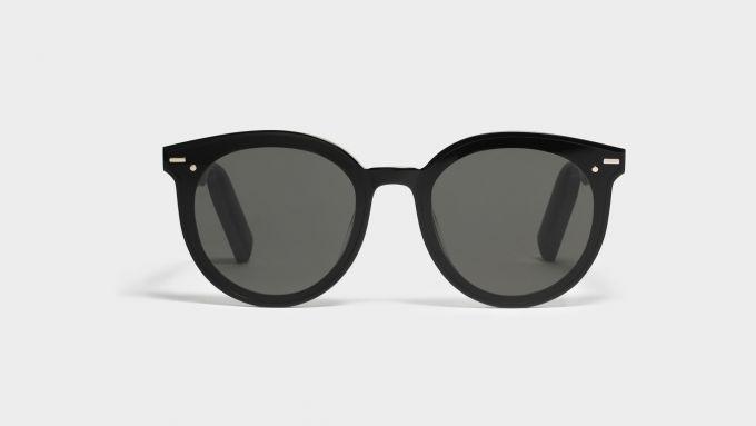 Gli occhiali smart di Huawei