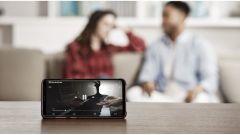 Gli speaker di Samsung Galaxy S9 e S9+ sono tra i più potenti in commercio