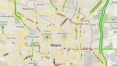 Glob Traffic and Radars - Immagine: 3