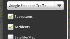 Glob Traffic and Radars - Immagine: 6