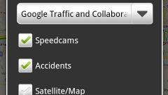 Glob Traffic and Radars - Immagine: 7