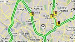 Glob Traffic and Radars - Immagine: 1