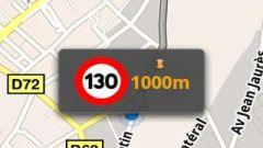 Glob Traffic and Radars - Immagine: 8