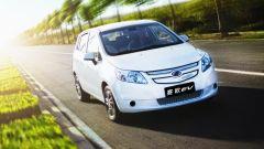 GM Springo EV - Immagine: 1