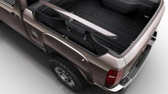 GMC Sierra All Terrain HD Concept - Immagine: 5