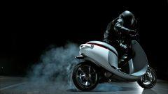 Gogoro Smartscooter - Immagine: 1