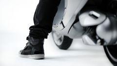Gogoro Smartscooter - Immagine: 11