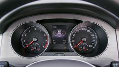 Volkswagen Golf TSI BlueMotion - Immagine: 24
