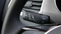 Volkswagen Golf TSI BlueMotion - Immagine: 21