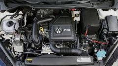 Volkswagen Golf TSI BlueMotion - Immagine: 34