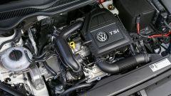 Volkswagen Golf TSI BlueMotion - Immagine: 35