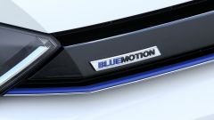 Volkswagen Golf TSI BlueMotion - Immagine: 32