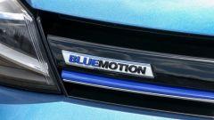 Volkswagen Golf TSI BlueMotion - Immagine: 3