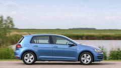 Volkswagen Golf TSI BlueMotion - Immagine: 6