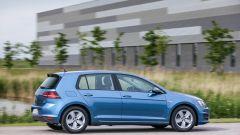 Volkswagen Golf TSI BlueMotion - Immagine: 7