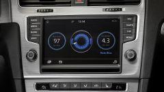 Volkswagen Golf TSI BlueMotion - Immagine: 12