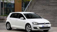 Volkswagen Golf TSI BlueMotion - Immagine: 31