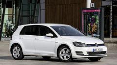 Volkswagen Golf TSI BlueMotion - Immagine: 13