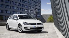 Volkswagen Golf TSI BlueMotion - Immagine: 16