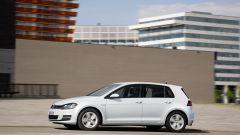 Volkswagen Golf TSI BlueMotion - Immagine: 18