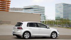 Volkswagen Golf TSI BlueMotion - Immagine: 19