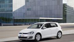Volkswagen Golf TSI BlueMotion - Immagine: 20