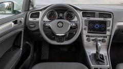 Volkswagen Golf TSI BlueMotion - Immagine: 22