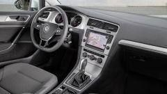 Volkswagen Golf TSI BlueMotion - Immagine: 23