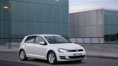 Volkswagen Golf TSI BlueMotion - Immagine: 25
