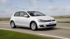 Volkswagen Golf TSI BlueMotion - Immagine: 26