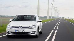 Volkswagen Golf TSI BlueMotion - Immagine: 28
