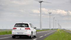 Volkswagen Golf TSI BlueMotion - Immagine: 29
