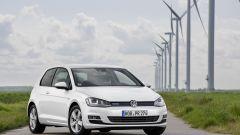 Volkswagen Golf TSI BlueMotion - Immagine: 30